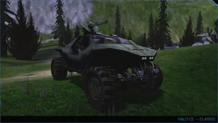 Halo 1 (1)