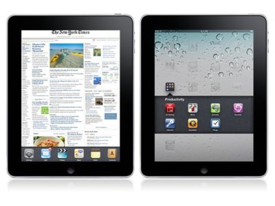 El día en el que los diseñadores esperaron demasiado de Apple