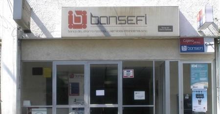 Bansefi quiere utilizar el sistema de pago CoDi para entregar ayudas sociales en México