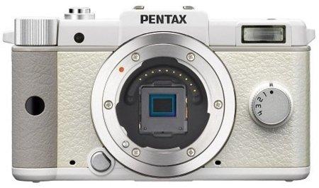 pentax_q_blanca.jpg
