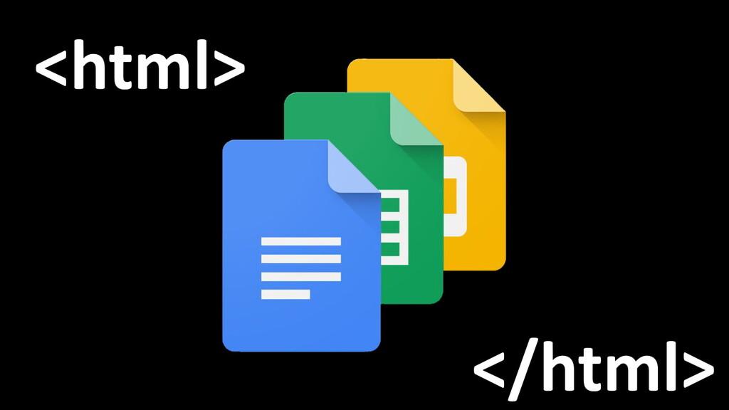 La próxima reescritura del código de Google Docs amenaza con convertir en inútiles muchas de las extensiones disponibles