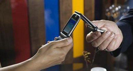 Nokia apuesta por el NFC para aplicaciones de traducción automática en móviles