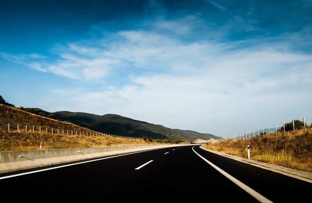 Autopistas Peaje