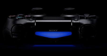 """El modo suspensión de juego llegará por fin a PS4 con la actualización 2.50 """"Yukimura"""""""