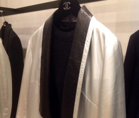 chanel4-abrigo.jpg