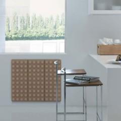 Foto 2 de 3 de la galería radiadores-inspirados-en-piezas-de-lego en Decoesfera