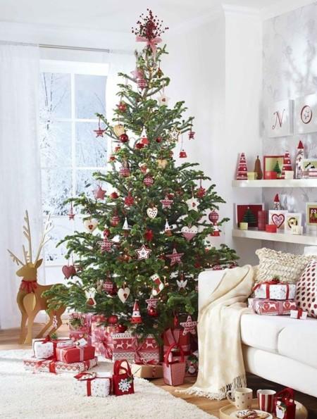 Navidad Nordica