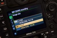 Esto es lo que esconde realmente el nuevo formato sRAW de Nikon, según RawDigger