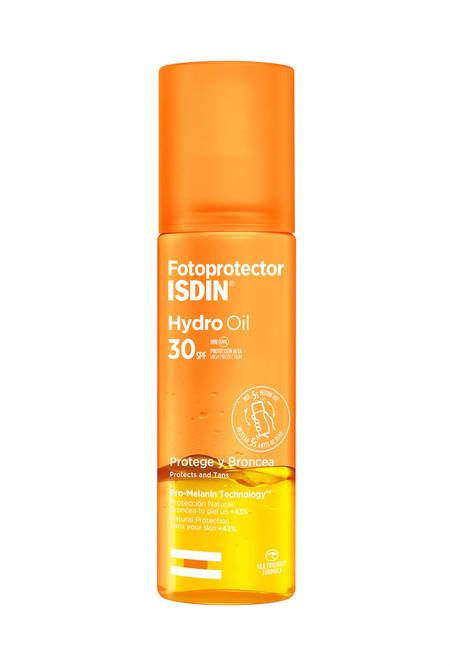 Render Hydro Oil 1