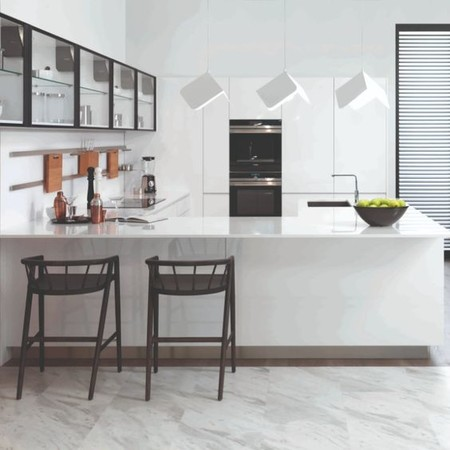Gamadecor Porcelanosa