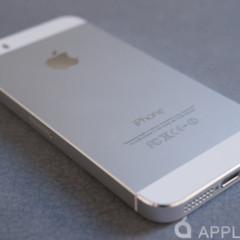 Foto 16 de 22 de la galería diseno-exterior-del-iphone-5s en Applesfera