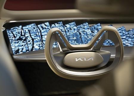 Kia Imagine Concept 2019 1600 0b