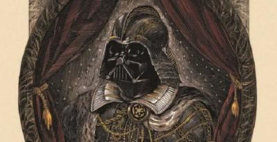 ¿Y si Shakespeare hubiera escrito 'Star Wars' o 'El gran Lebowski'?