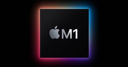 Así podemos comprobar qué apps de nuestro Mac están optimizadas para el M1