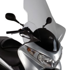 Foto 5 de 5 de la galería equipamiento-de-givi-para-la-suzuki-burgman-125 en Motorpasion Moto