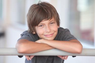 27 cosas que han de saber los niños a los 12 años (y mejor que las conozcan por ti)