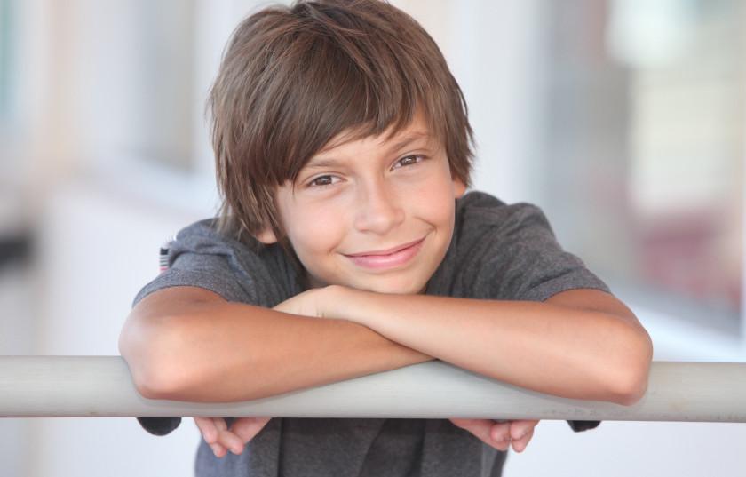 27 cosas que han de saber los niños a los 12 años (y mejor que las conozcan  por ti) eb93f752424