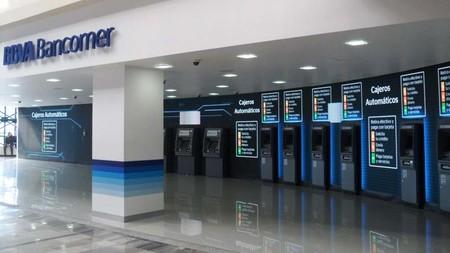 CONDUSEF lanza una plataforma para evaluar la calidad de las instituciones bancarias en México