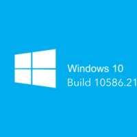 Ya está disponible la Build 10586.218 para Windows 10 en PC y Mobile