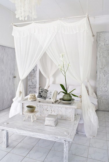 7 ideas para darle un toque marroquí a tu decoración