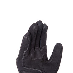 Foto 5 de 6 de la galería guantes-seventy-degrees-sd-t6-touring en Motorpasion Moto