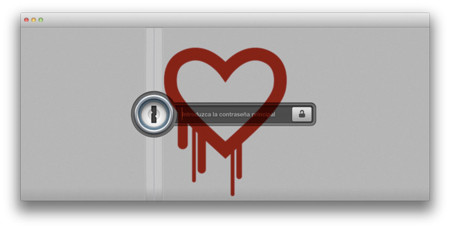 Heartbleed, ¿qué hacer para estar seguros?