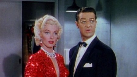 1953-marilyn_monroe_gentlemen_prefer_blondes_movie_trailer_screenshot_22.jpg
