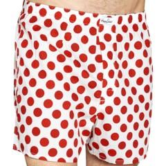 Foto 1 de 19 de la galería happy-socks-ropa-interior en Trendencias Lifestyle