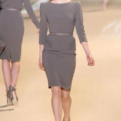 Foto 19 de 32 de la galería elie-saab-otono-invierno-20112012-en-la-semana-de-la-moda-de-paris-la-alfombra-roja-espera en Trendencias