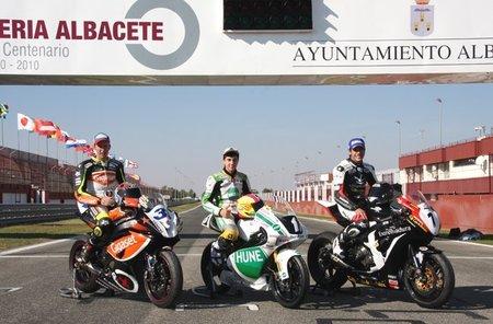 La semana de las motos (56)