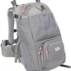 Foto 3 de 11 de la galería mochilas-con-tripode-integrado-de-clickelite en Xataka Foto