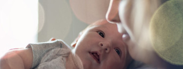 Nueve motivos por los que doy gracias cada día por mi maternidad