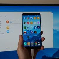 """Huawei está instalando """"por error"""" la aplicación Quik de GoPro en sus smartphones Android"""