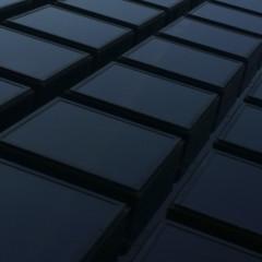 Foto 9 de 25 de la galería wallpapers-de-microsoft-lumia-640 en Xataka Windows