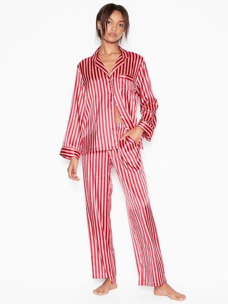 Victorias Secret Pijama