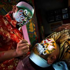 Foto 5 de 7 de la galería las-11-fotos-ganadoras-del-national-geographic-traveler-2013 en Trendencias Lifestyle
