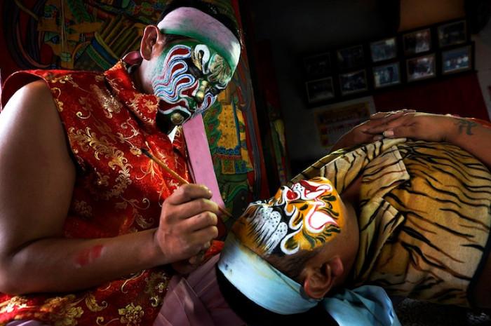 Foto de Las 11 fotos ganadoras del National Geographic Traveler 2013 (5/7)
