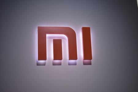 Xiaomi llega a México, esto es todo lo que necesitas saber