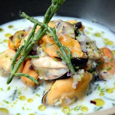 Janoko, el restaurante que te reconciliará con la cocina venezolana