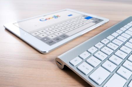 """El CEO de Google habla sobre el motor de búsqueda censurado para China: """"podremos atender más del 99% de las consultas"""""""
