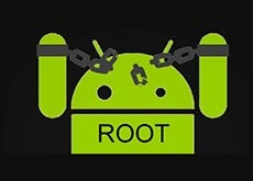 Que la ROM de tu móvil no te martirice: Por dónde comenzar para cambiarla con éxitoº
