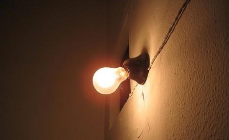 Participa en 'La hora del planeta' y apaga las luces durante una hora