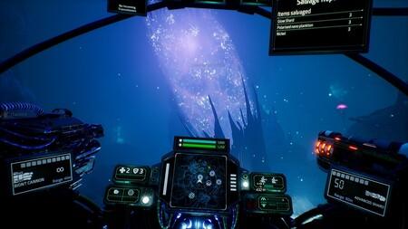 Aquanox2