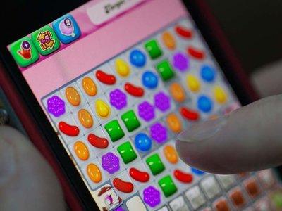 FIFA, Candy Crush y Call of Duty son los juegos preferidos en México, pero la mayoría juega en su smartphone