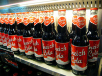 Nueva York: luz verde a la prohibición de los refrescos grandes