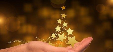 66.000 empleos en la campaña de Navidad gracias a los autónomos
