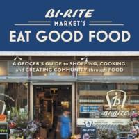Bi-Rite, donde los hipsters de San Francisco van a hacer la compra