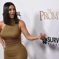 Cazando fakes: la dieta con la que Kim Kardashian ha perdido 30 kilos. ¿Fantasía o realidad?