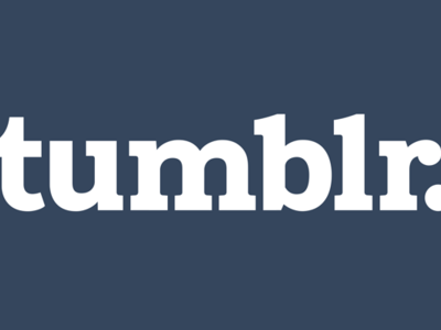 Tumblr ve como finaliza su relación con Windows Phone
