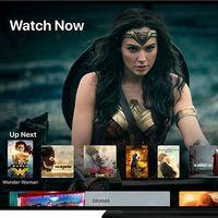 tvOS 12 ya está disponible: estas son las principales características que llegan a tu Apple TV